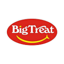 big-treat